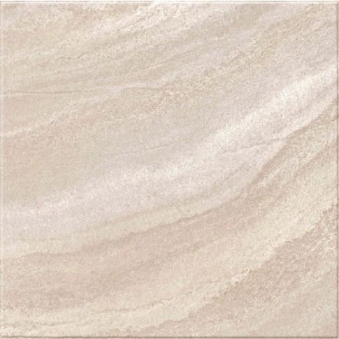 Гранитогрес Сантана беж 60/60 9331, Ceramica Fiore 6
