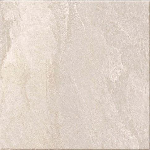 Гранитогрес Сантана беж 60/60 9331, Ceramica Fiore 7