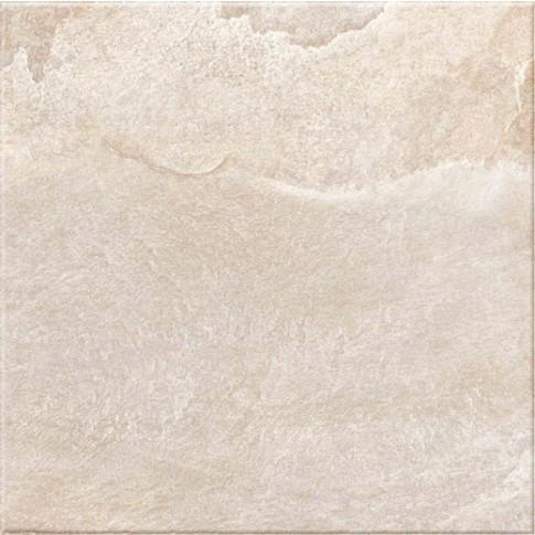 Гранитогрес Сантана беж 60/60 9331, Ceramica Fiore 8