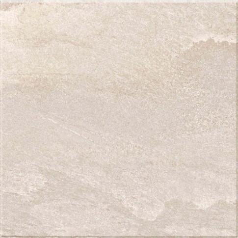 Гранитогрес Сантана беж 60/60 9331, Ceramica Fiore 11