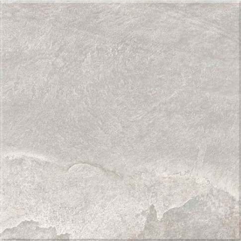 Гранитогрес Сантана сив 60/60 9333, Ceramica Fiore