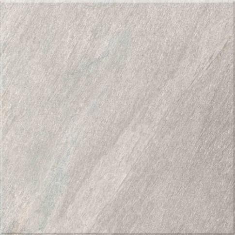 Гранитогрес Сантана сив 60/60 9333, Ceramica Fiore 9