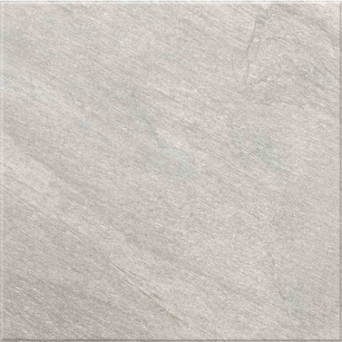 Гранитогрес Сантана сив 60/60 9333, Ceramica Fiore 12