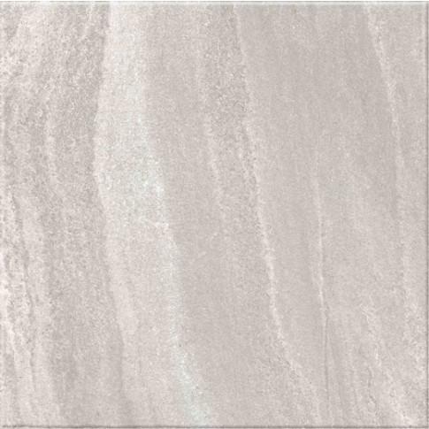 Гранитогрес Сантана сив 60/60 9333, Ceramica Fiore 2