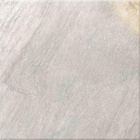Гранитогрес Сантана сив 60/60 9333, Ceramica Fiore 5