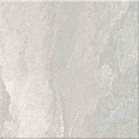 Гранитогрес Сантана сив 60/60 9333, Ceramica Fiore 7