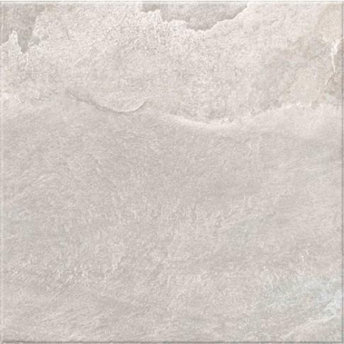 Гранитогрес Сантана сив 60/60 9333, Ceramica Fiore 8