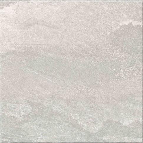 Гранитогрес Сантана сив 60/60 9333, Ceramica Fiore 11