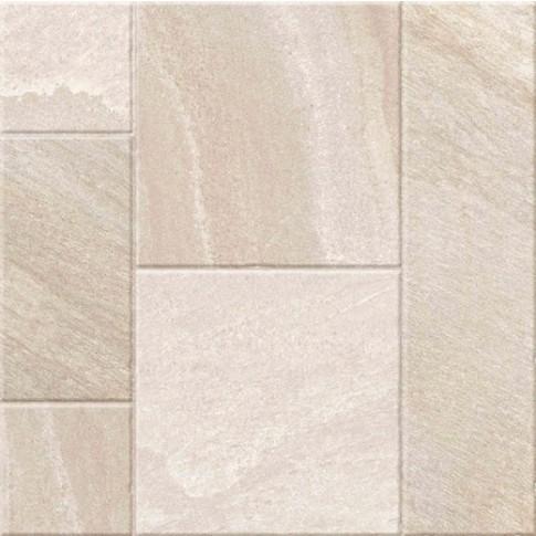 Гранитогрес Сантана микс беж 60/60 9334, Ceramica Fiore 12