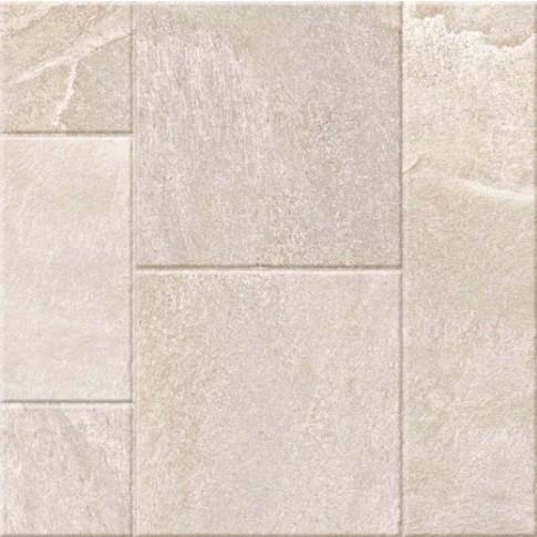 Гранитогрес Сантана микс беж 60/60 9334, Ceramica Fiore 3
