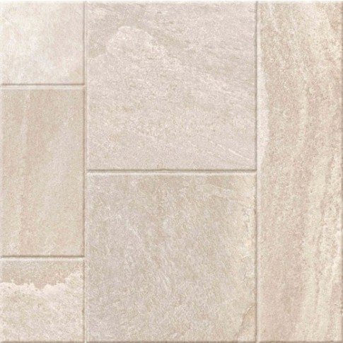 Гранитогрес Сантана микс беж 60/60 9334, Ceramica Fiore 4