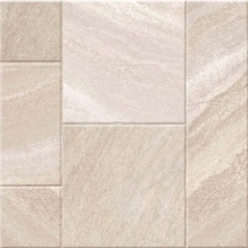 Гранитогрес Сантана микс беж 60/60 9334, Ceramica Fiore 6
