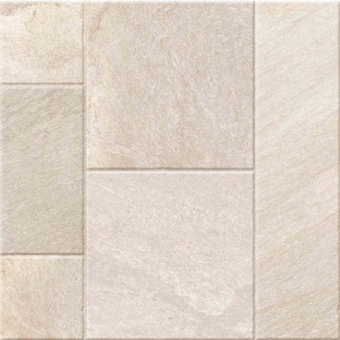 Гранитогрес Сантана микс беж 60/60 9334, Ceramica Fiore
