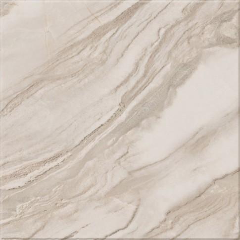 Гранитогрес Навона беж 60/60 9338, Ceramica Fiore 10