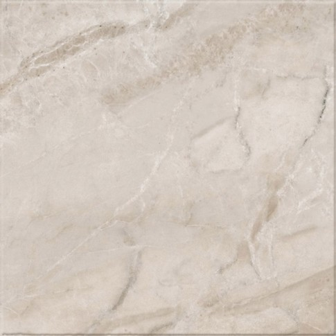 Гранитогрес Навона беж 60/60 9338, Ceramica Fiore 11