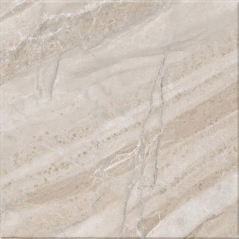 Гранитогрес Навона беж 60/60 9338, Ceramica Fiore 13