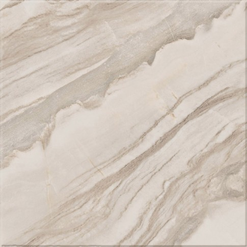 Гранитогрес Навона беж 60/60 9338, Ceramica Fiore 4