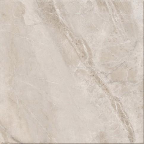 Гранитогрес Навона беж 60/60 9338, Ceramica Fiore 5