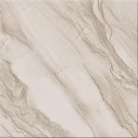 Гранитогрес Навона беж 60/60 9338, Ceramica Fiore 6
