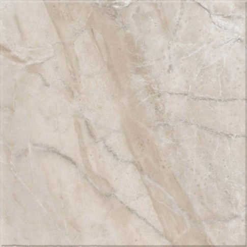 Гранитогрес Навона беж 60/60 9338, Ceramica Fiore 7
