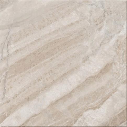 Гранитогрес Навона беж 60/60 9338, Ceramica Fiore 8