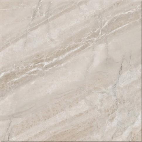 Гранитогрес Навона беж 60/60 9338, Ceramica Fiore 9