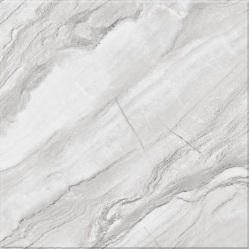 Гранитогрес Навона сив 60/60 9339, Ceramica Fiore 13