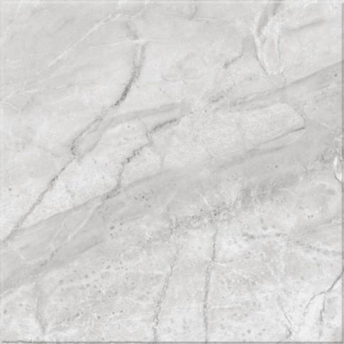 Гранитогрес Навона сив 60/60 9339, Ceramica Fiore 10