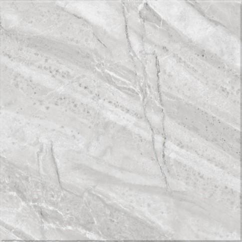 Гранитогрес Навона сив 60/60 9339, Ceramica Fiore 11