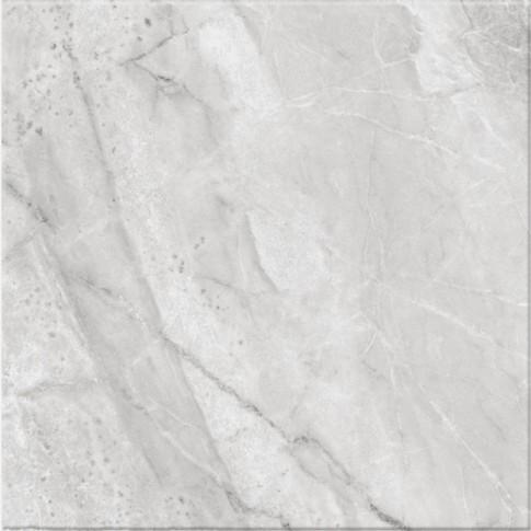 Гранитогрес Навона сив 60/60 9339, Ceramica Fiore