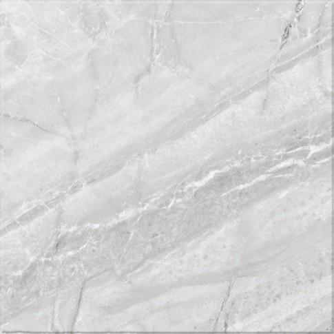 Гранитогрес Навона сив 60/60 9339, Ceramica Fiore 3