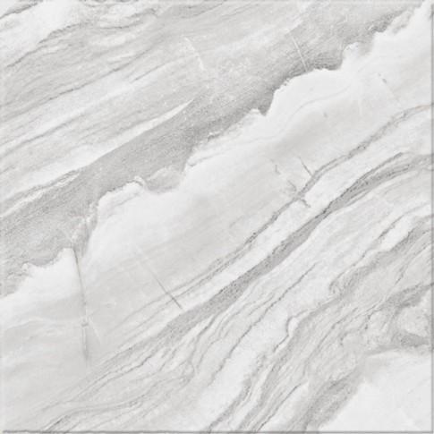 Гранитогрес Навона сив 60/60 9339, Ceramica Fiore 4