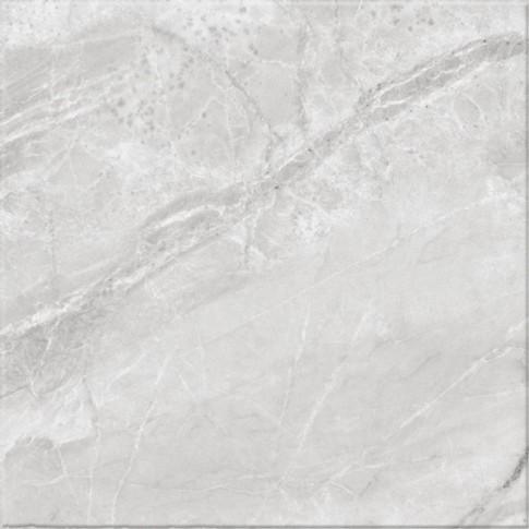 Гранитогрес Навона сив 60/60 9339, Ceramica Fiore 5