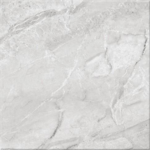 Гранитогрес Навона сив 60/60 9339, Ceramica Fiore 6