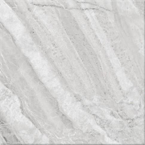 Гранитогрес Навона сив 60/60 9339, Ceramica Fiore 7