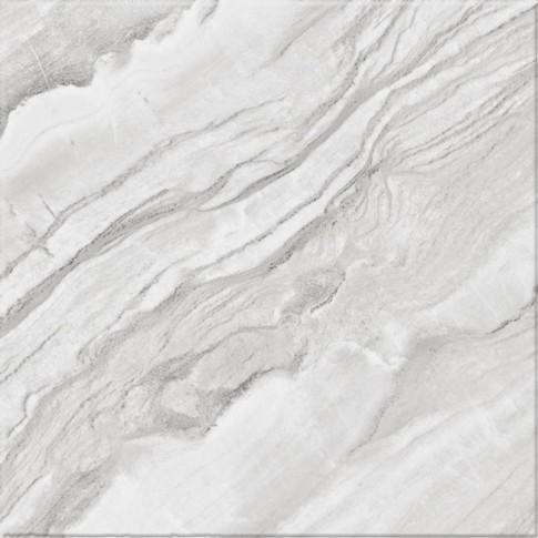 Гранитогрес Навона сив 60/60 9339, Ceramica Fiore 8