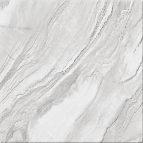 Гранитогрес Навона сив 60/60 9339, Ceramica Fiore 9