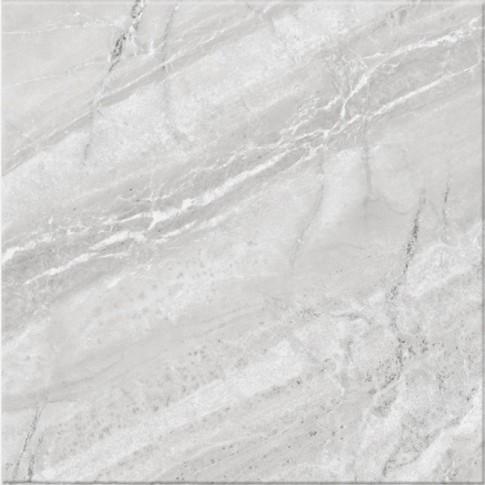 Гранитогрес Навона сив 60/60 9339, Ceramica Fiore 12