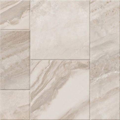 Гранитогрес Навона микс беж 60/60 9340, Ceramica Fiore