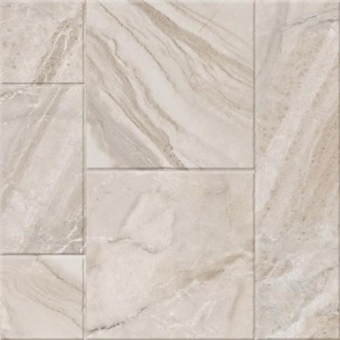 Гранитогрес Навона микс беж 60/60 9340, Ceramica Fiore 11