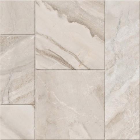 Гранитогрес Навона микс беж 60/60 9340, Ceramica Fiore 14