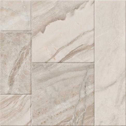 Гранитогрес Навона микс беж 60/60 9340, Ceramica Fiore 4