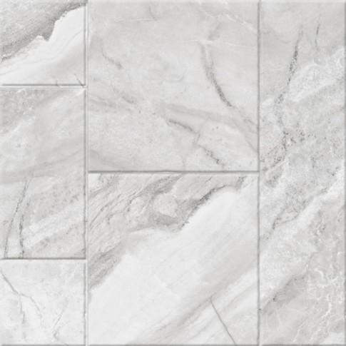 Гранитогрес Навона микс сив 60/60 9341, Ceramica Fiore 9