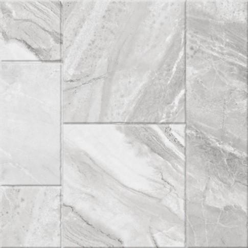 Гранитогрес Навона микс сив 60/60 9341, Ceramica Fiore 10