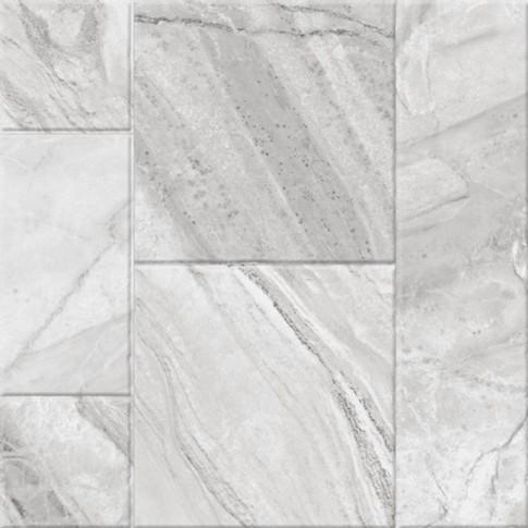 Гранитогрес Навона микс сив 60/60 9341, Ceramica Fiore 3