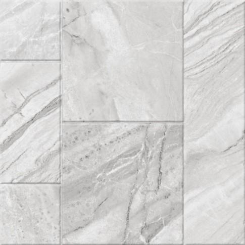 Гранитогрес Навона микс сив 60/60 9341, Ceramica Fiore 4