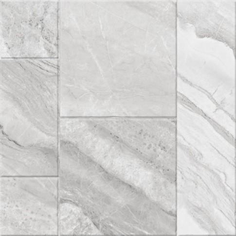 Гранитогрес Навона микс сив 60/60 9341, Ceramica Fiore 13