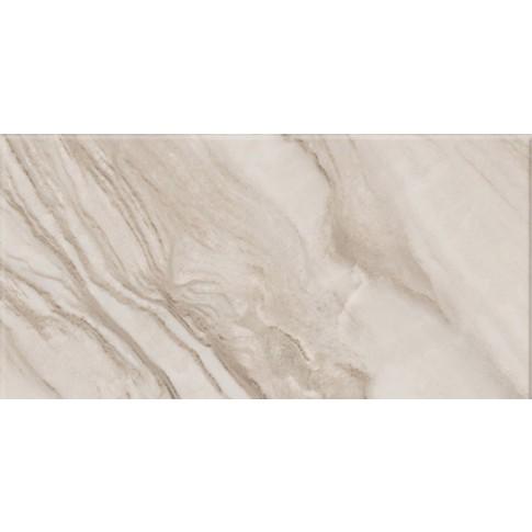 Гранитогрес Навона беж 30/60 9361, Ceramica Fiore 5