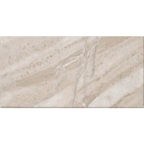 Гранитогрес Навона беж 30/60 9361, Ceramica Fiore 6
