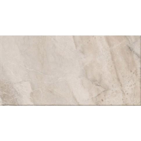 Гранитогрес Навона беж 30/60 9361, Ceramica Fiore 4
